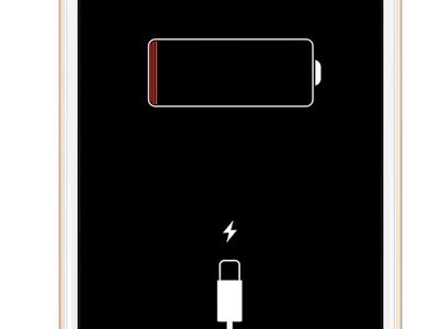 why is my iphone not charging iphone and help device does not turn on