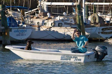 Carolina Skiff Boat Weight by Research 2013 Carolina Skiff Jv 13 Tiller Handle On