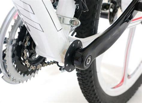Electric Bicycle Pedal Assist Sensor Pas System 12/8/5