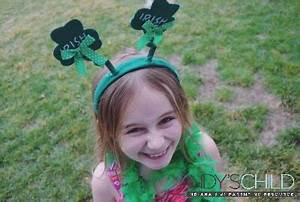 St. Patrick's Day fun in Indianapolis | Indy's Child Magazine