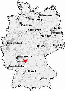 Postleitzahl Baden Baden : postleitzahl h pfingen baden w rttemberg plz deutschland ~ Orissabook.com Haus und Dekorationen