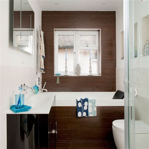 spa bathroom makeover small bathroom design ideas
