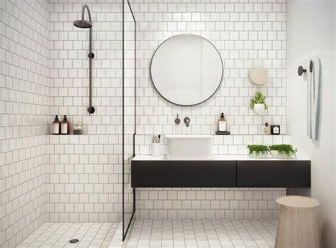 Badezimmer Modern Renovieren by Dusche Renovieren Armatur Austauschen Und Andere