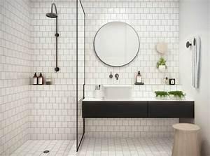 Trendfarben Fürs Bad : dusche renovieren armatur austauschen und andere reparaturen im bad ~ Frokenaadalensverden.com Haus und Dekorationen