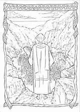 Prince Egypt Coloring Pages Printable Print Geboden Moses Kleurplaat Coloring2print Bible Sheets Tien Uittocht Mozes Activities Crafts Fun Adult Prins sketch template