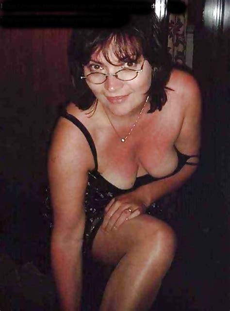 Lorraine Kelly Nude Porn Pictures Xxx Photos Sex Images