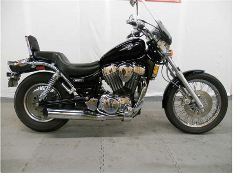 Suzuki Tacoma by Suzuki Boulevard In Tacoma For Sale Find Or Sell
