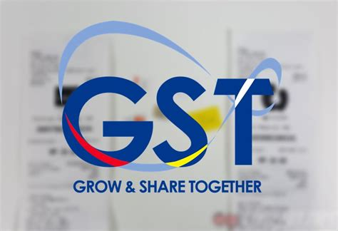 Gst Exemption On Prepaid Reload Will Remain In 2017