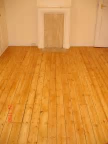 parquet floor can you tile over parquet flooring apps