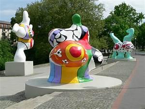 Skulpturen Modern Art : plastik kunst wikipedia ~ Michelbontemps.com Haus und Dekorationen