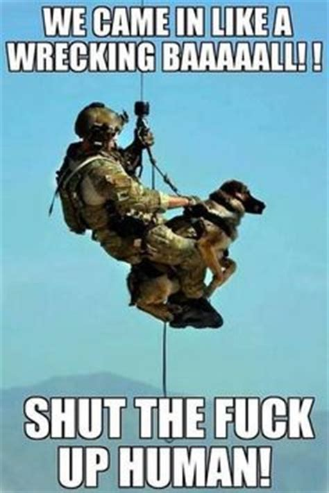 Shut Up Carl Meme - 1000 images about shut up carl on pinterest military humor army memes and military