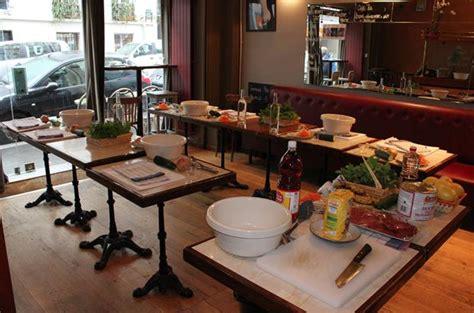 cours de cuisine vietnamienne my is of ao 251 t 2015