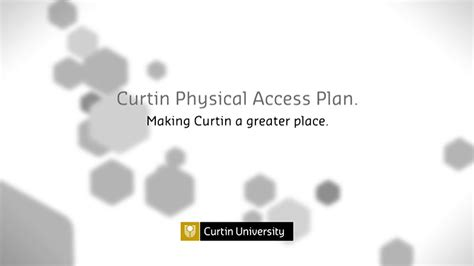 Curtin Physical Access Plan Flowchart Tools Yed Tutorial Decision Tree Symbols Used History Of Iso Sistem Informasi Akademik Proses Adalah