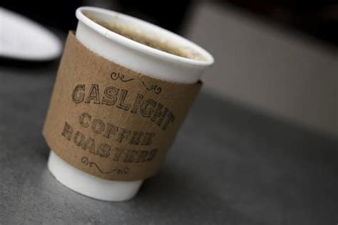 Sign up to our mailing list. Inside look: Gaslight Coffee Roasters -- Chicago Tribune
