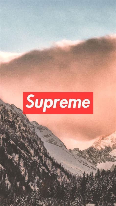 Check spelling or type a new query. Supreme.   Hypebeast wallpaper, Wallpaper, Supreme