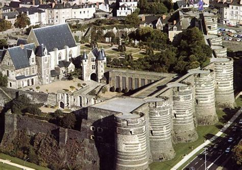 bureau vall angers chateau d 39 angers loire can i live there i need