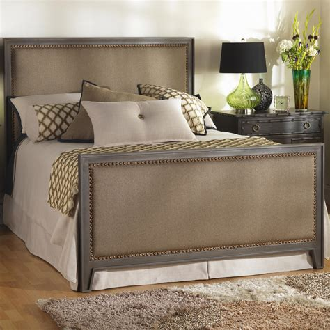 wesley allen upholstered headboards wesley allen iron beds avery iron bed with