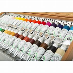 5, Of, The, Best, Types, Of, Paints, To, Use, On, Canvas, Of, 2021