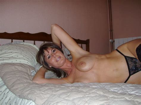 Amature Mom Naked Mature Sex