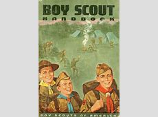 The Disturbing Story of Wisconsin's Boy Scout Lane – The