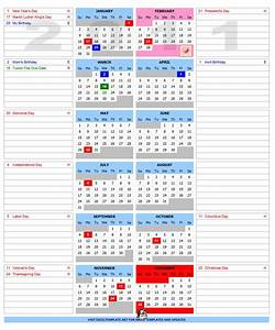 yearly calendar open office templates With calendar template for openoffice