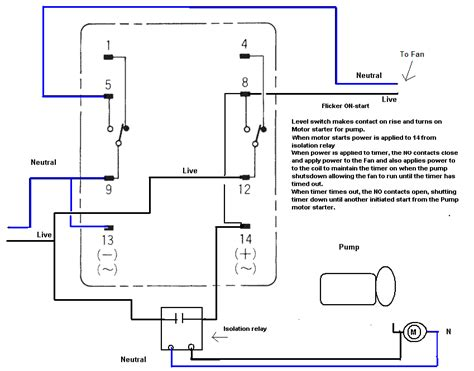 i need a circuit with the following components a 226