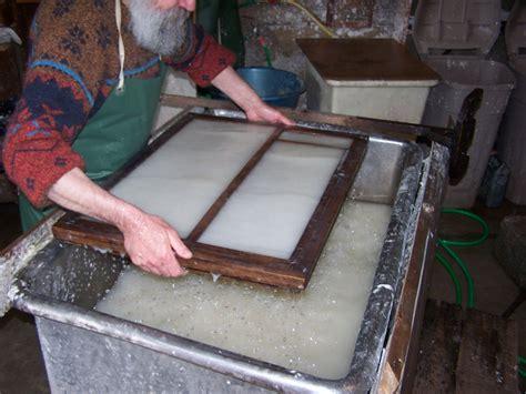 bureau de fabrication imprimerie la maison de l 39 imprimerie et du papier les papiers du moulin