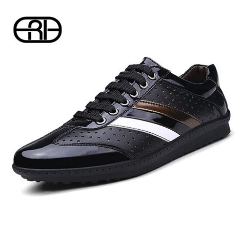 designer sneakers mens shoes branded casual 2015 summer fashion