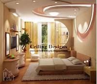 ceiling design ideas 200 bedroom ceiling designs