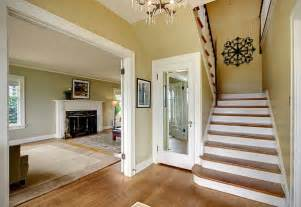 sale home interior palmer 39 s colonial from quot peaks quot hooked on houses