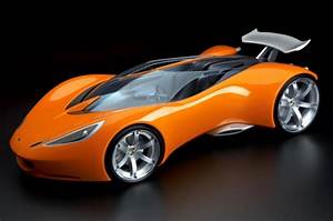 New Car Photo Cool Cars Wallpapers For Desktop
