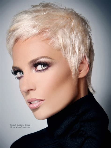 Hairstyle Pictures by Hair Hairstyles Ideas