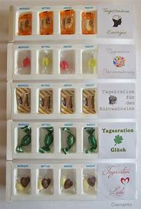 Kleine Geschenke Selber Machen : kleine geschenke basteln and tags on pinterest ~ Lizthompson.info Haus und Dekorationen