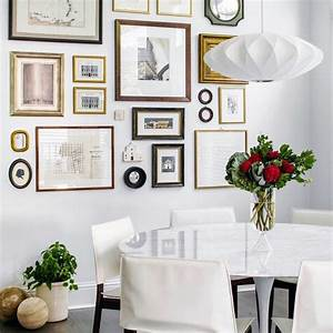 how to hang wall art wayfair With how to hang wall art in bedroom