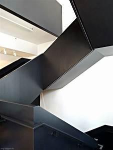 Universalprojekt Laden Und Innenausbau Gmbh : gel nder gel 2100 die firma gel nder und innenausbau ~ Markanthonyermac.com Haus und Dekorationen