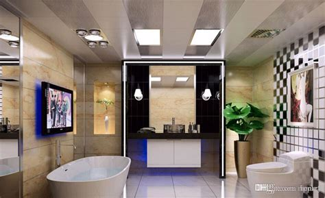 embedded led panel light ceiling led lights