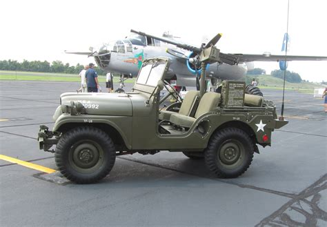 military jeep yj jeep wrangler yj engine jeep free engine image for user