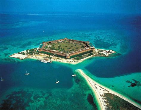 Snorkeling In Key West Without A Boat by Find Key West Boat Rentals And Charter Information