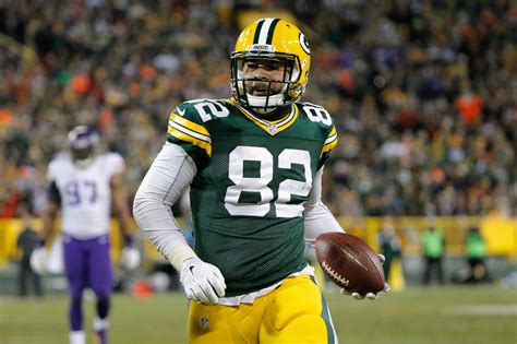 green bay packers predicting    surprising roster