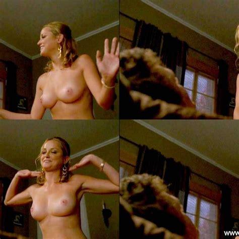 carla alapont nude