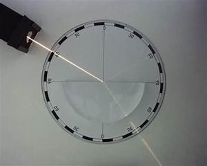 Brechungswinkel Berechnen : optik scheen prfungsvorbereitung eob ~ Themetempest.com Abrechnung