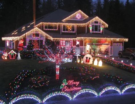 christmas garden decoration ideas