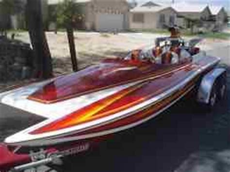 Flats Boats For Sale Daytona by 17 Best Images About Fav Boats On Boats