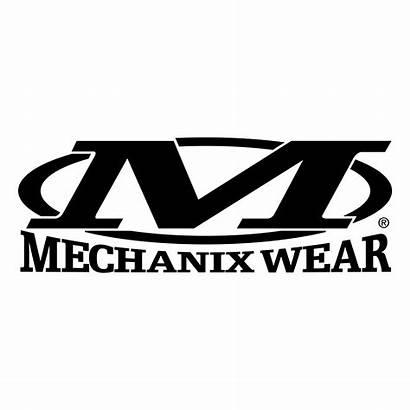 Mechanix Wear Brands Transparent Cz Memakai Partners