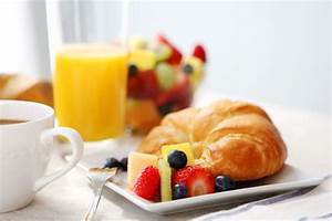 Free Continental Breakfast Cliparts, Download Free Clip ...