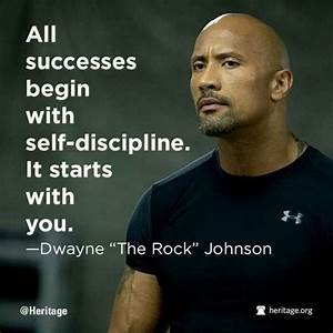 Quotes About Strength : All #success starts with self ...