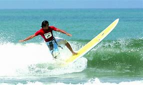 Image result for surfer seaside