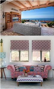 Design, Elements, Of, Southern, California, Interior, Design