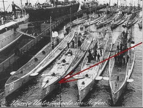 truth zone forum the quot sinking quot of the rms lusitania