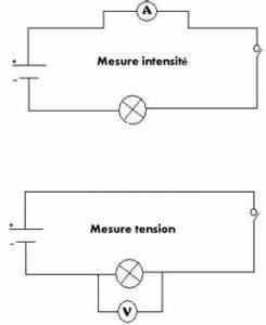Comment Mesurer Amperage Avec Multimetre : mesurer l 39 intensit de sortie d 39 un transformateur ~ Premium-room.com Idées de Décoration